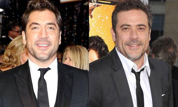 Διάσημοι που μοιάζουν σαν δυο σταγόνες νερό (pics)