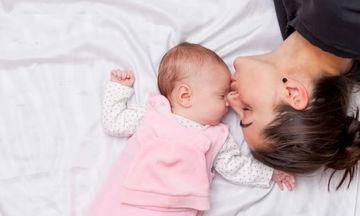 Πώς επηρεάζει ο συναισθηματικός δεσμός μητέρας - βρέφους την ανάπτυξή του;