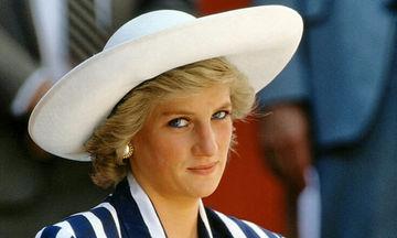 10 φορές που η Πριγκίπισσα Diana είπε ακριβώς αυτό που κάθε μαμά σκέφτεται