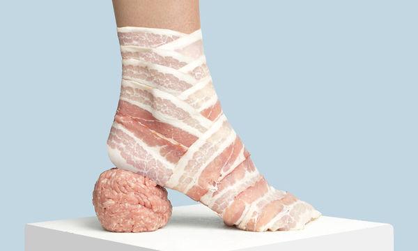 Θα φορούσατε ποτέ αυτά τα παπούτσια; (pics)