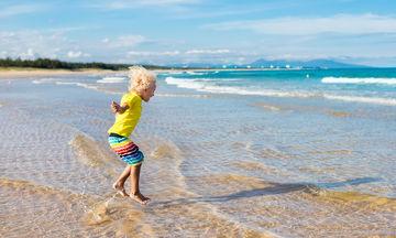 Πώς να μάθετε στα παιδιά με ΔΕΠΥ να διαχειρίζονται τα συναισθήματά τους