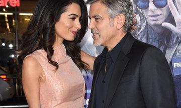 Ο George Clooney σε σοβαρό τροχαίο: Κυκλοφόρησαν οι πρώτες εικόνες