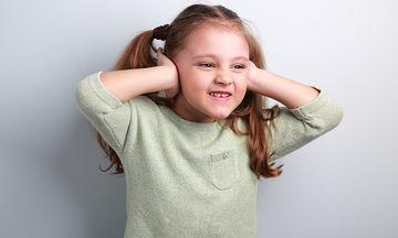 Πώς να κάνω το παιδί μου να με ακούσει;