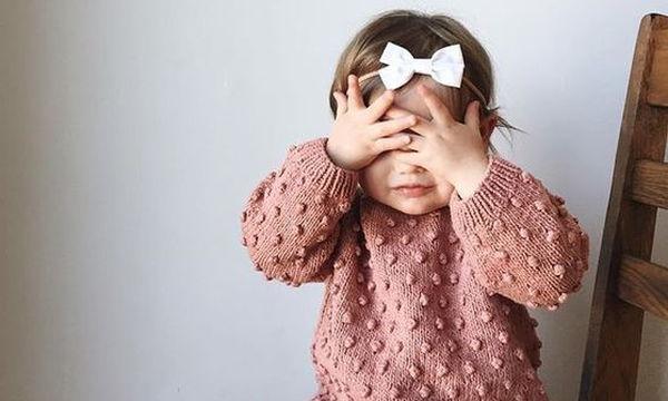 Παιχνίδι για παιδιά από 1-3 ετών: Αντιβακτηριδιακό βρεφικό παιχνίδι στίβαξης με κυπελάκια