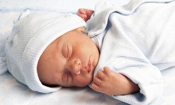 Μωρό με χαμηλό βάρος:  Αίτια και πιθανές επιπτώσεις στην ανάπτυξή του