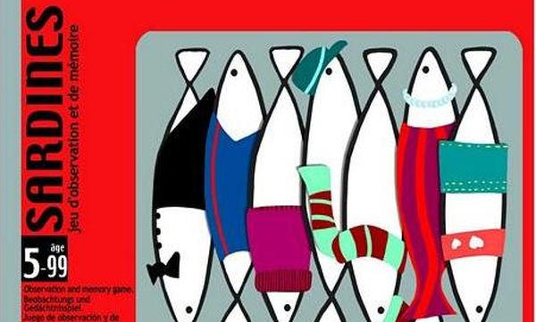 Επιτραπέζιο παιχνίδι «Ναυμαχία»: Διασκέδαση και ψυχαγωγία για μικρούς και μεγάλους
