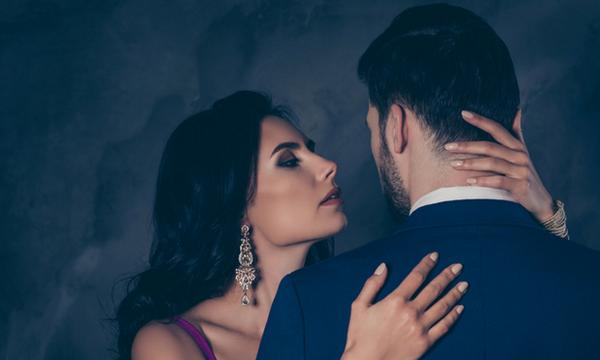 Ονειροκρίτης: Μήπως είδες ένα ερωτικό όνειρο; Μάθε πώς ερμηνεύεται