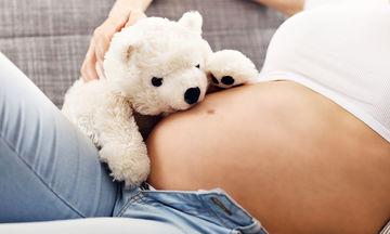 Κολπικά υγρά  στην εγκυμοσύνη: Τι πρέπει να γνωρίζετε