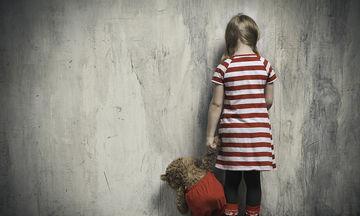 Πώς να διαχειριστείτε την απογοήτευση των παιδιών