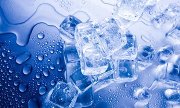 Ζώδια Σήμερα 26/7: Όλα μπαίνουν στον πάγο