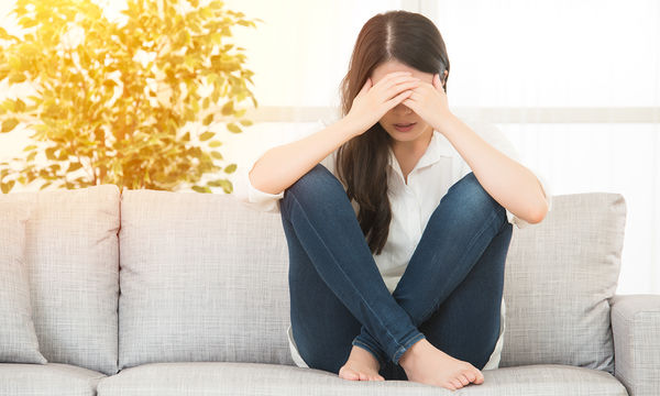 Δυσκοιλιότητα: Πότε πρέπει να ανησυχήσουμε;