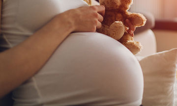 Η πρόκληση τοκετού μειώνει την ανάγκη για καισαρικές
