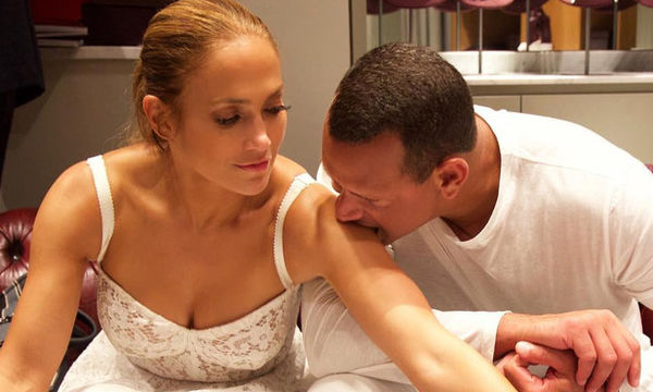 Έγκυος στα 49 της η Jennifer Lopez; Το μωρό που τόσο θέλει να αποκτήσει