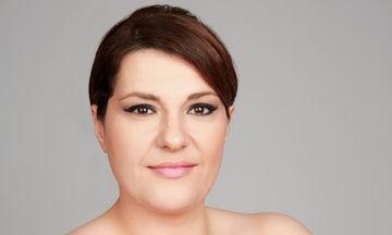 Κατερίνα Ζαρίφη: Πόσο μοιάζει με την μαμά της;