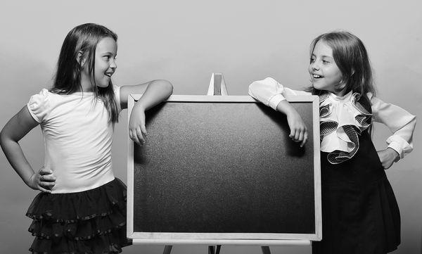 Επιστροφή στο σχολείο: Tips για να οργανώσετε την καθημερινότητά σας