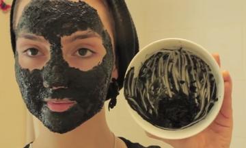 DIY: Φτιάξτε μια αποτελεσματική μάσκα προσώπου για καθαρισμό και ενυδάτωση