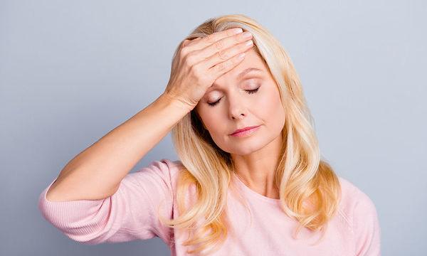 Ρευματοειδής αρθρίτιδα: Πώς σχετίζεται με τον πυρετό