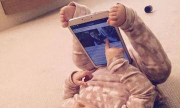 Η εφευρετικότητα των παιδιών είναι πραγματικά αξιέπαινη σε αυτές τις φωτογραφίες (pics)