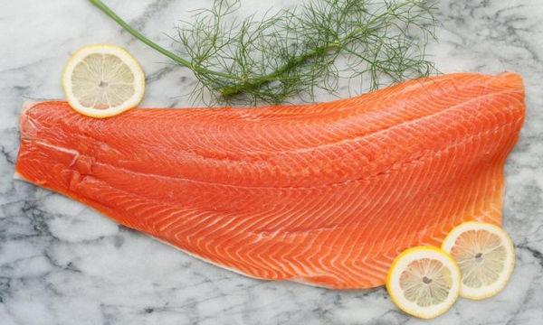 6+1 πράγματα που δεν ήξερες για τα ψάρια που τρως