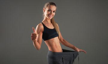 Δίαιτα μιας εβδομάδας με δύο εναλλάξ μενού για να χάσετε έως και 3 κιλά