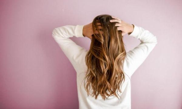 5 μάσκες μαλλιών για να επαναφέρεις τα ταλαιπωρημένα μαλλιά σου