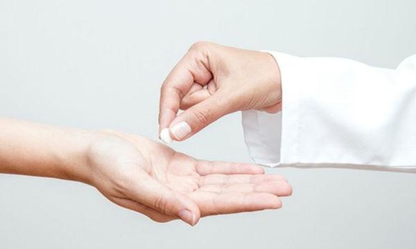 Φαρμακευτική Συμμόρφωση: Πώς θα πείσουμε τους ασθενείς να πάρουν τα φάρμακά τους;