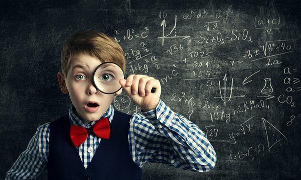 Το παιδί μου θα αλλάξει σχολείο - Πώς μπορώ να το διαχειριστώ;