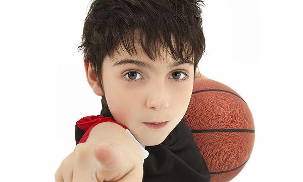 Αθλητικές φόρμες: Παιδικό σετ για αγοράκια κάτω από 25 ευρώ