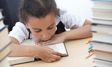 Πώς να αντιμετωπίσετε την άρνηση του παιδιού για διάβασμα