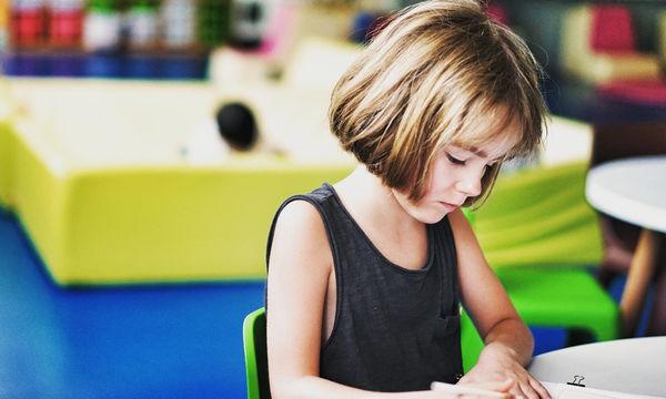 Πώς θα κάνεις λίγο πιο απολαυστική την καθημερινότητα των παιδιών σου