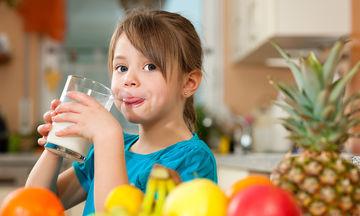 Πόσα γεύματα πρέπει να τρώει το παιδί κατά τη διάρκεια της ημέρας;