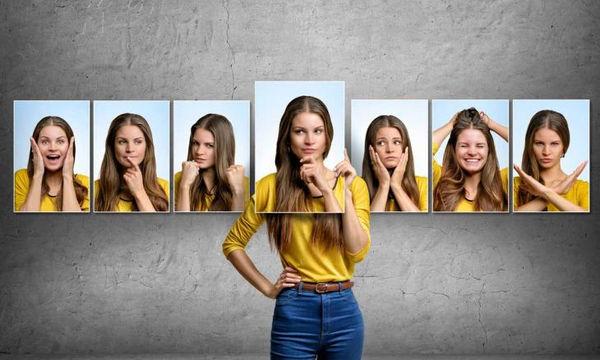Οι συναισθηματικές διαταραχές που κινδυνεύεις να αντιμετωπίσεις ανάλογα με την εποχή που γεννήθηκες