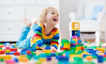 Παιδικός σταθμός: Πώς μπορεί να βοηθήσει τα παιδιά με καθυστέρηση λόγου;