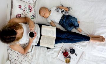 Διατροφή μετά την εγκυμοσύνη: Πάνω από 20 τροφές για τις νέες μαμάδες