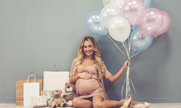 Εγκυμοσύνη και ομορφιά: Συμβουλές για μέλλουσες μαμάδες