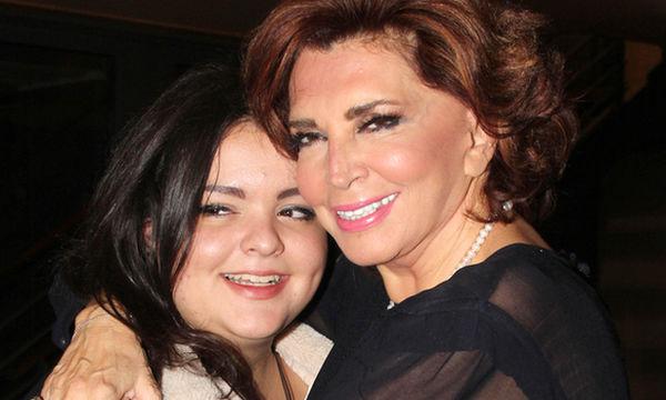 Μιμή Ντενίση: H κόρη της φεύγει για σπουδές – Το συγκινητικό μήνυμα της ηθοποιού