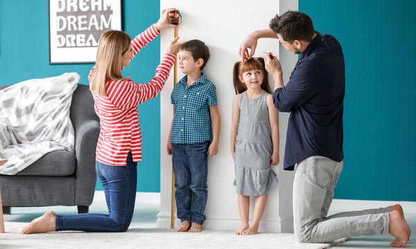Ανεπάρκεια αυξητικής ορμόνης στα παιδιά: Πώς επηρεάζει την ανάπτυξή τους;