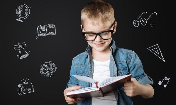 Μαθησιακές δυσκολίες παιδιού: Τι αφορούν και πότε πρέπει να απευθυνθούμε σε ειδικό;