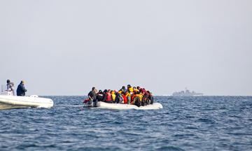 Η επόμενη προσφυγική κρίση θα είναι εντός της Ευρώπης!