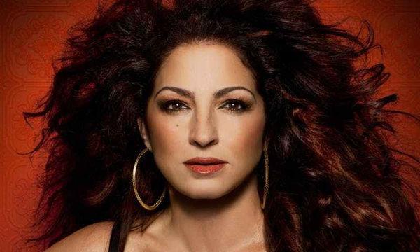 Gloria Estefan: Δείτε πώς είναι σήμερα η γνωστή τραγουδίστρια (pics)