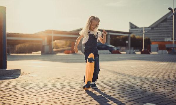 Φορτωμένο πρόγραμμα παιδιών: Πόσες εξωσχολικές δραστηριότητες αντέχουν;