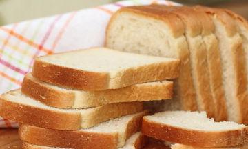 Επίπεδη κοιλιά: 7 τροφές που πρέπει να αποφεύγετε (pics)