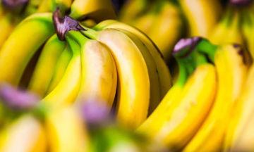Εγκεφαλικό: Οι τροφές που μειώνουν τον κίνδυνο (pics)