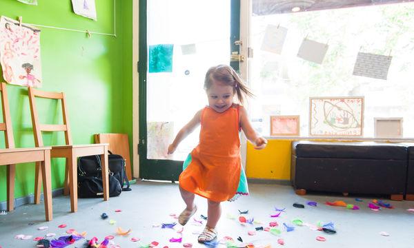 To παιδί δεν θέλει να πάει σχολείο:  5 λάθη που μάλλον κάνεις
