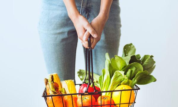 Tα 4 «μαγικά» λαχανικά για να είστε σε φόρμα αλλά και υγιείς