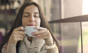 Καφές: Πώς συνδέεται με την αντοχή στον πόνο
