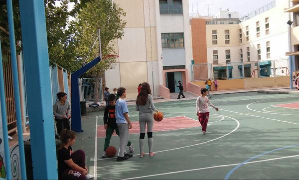 Τα Ανοιχτά Σχολεία του δήμου Αθηναίων για 4η χρονιά ζωντανεύουν τις γειτονιές της πόλης