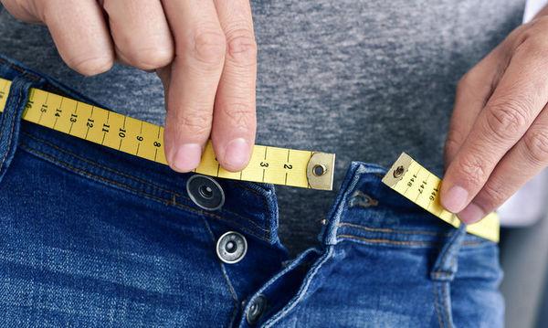 Δίαιτα: Η μέθοδος που υπόσχεται 10πλάσια απώλεια βάρους