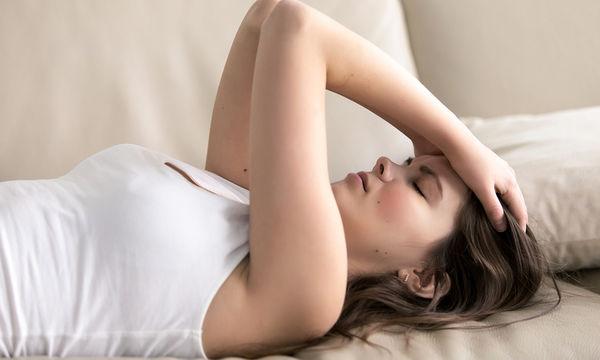 Από ποιες ασθένειες κινδυνεύουν οι γυναίκες άνω των 45 ετών