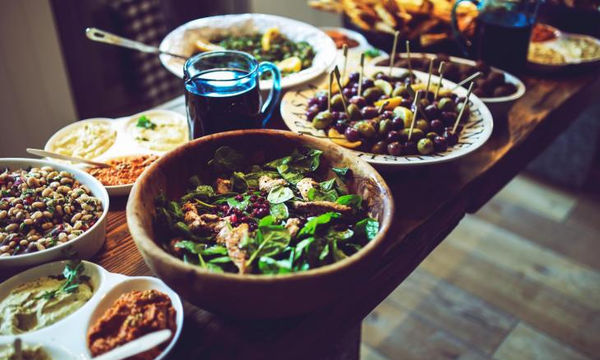 Τα 10 πιο παχυντικά λαχανικά και τι να προσέξεις για να μην πάρεις βάρος